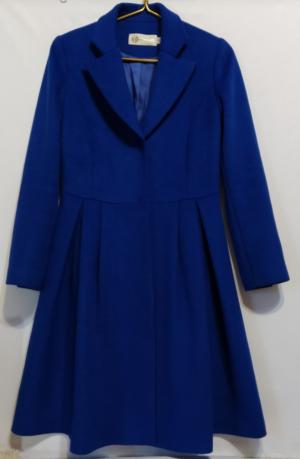 Пальто Laboratoire Fenioux, М