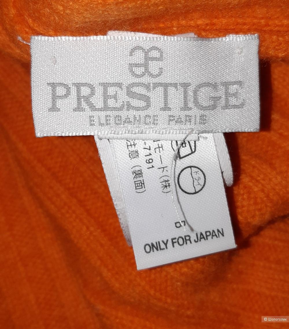 Свитер elegance paris, размер 46/48/50