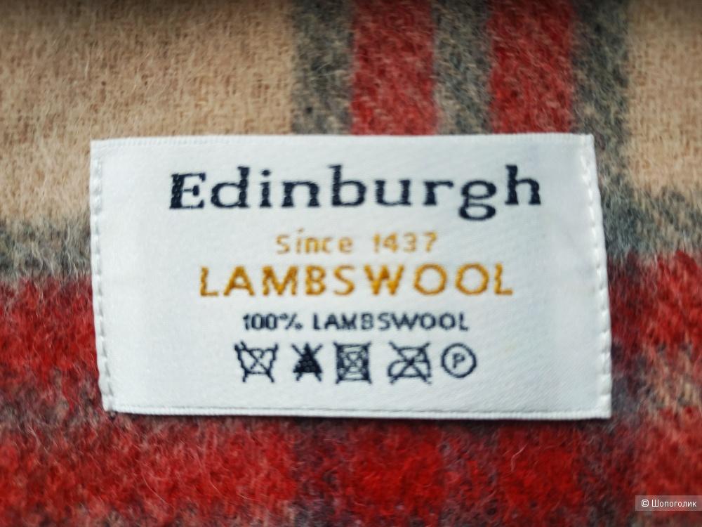 Шарф Edinburgh one size