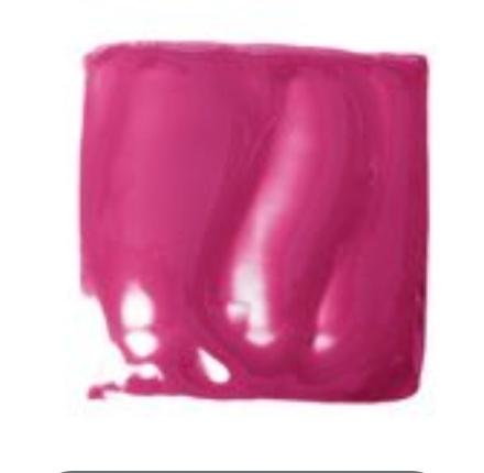 E.L.F. Tinted lip oil 3ml Berry kiss