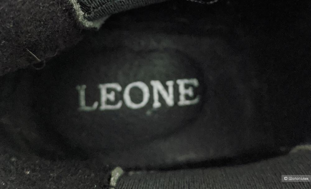 Казаки Leone, р 39