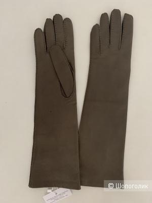 Перчатки Max Mara, p. 7