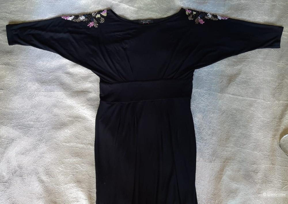 Платье Paul Smith, 42-44