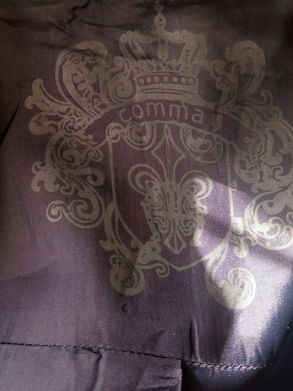 Жакет Cooma размер 40