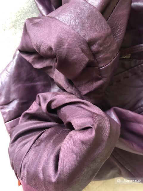 Куртка Bonita,44-46
