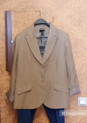 Пиджак женский НМ,  европейский размер 44