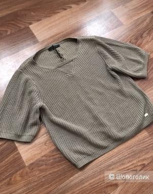 Кофточка-блузка Calvin Klein, 50 размер