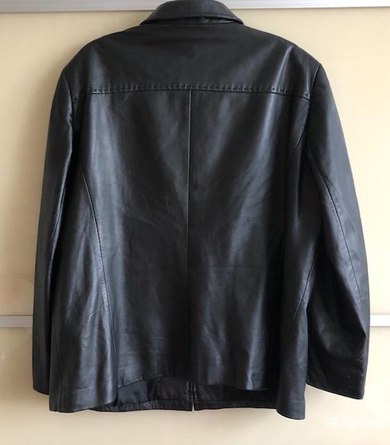 Куртка Garry Weber,50-52-54