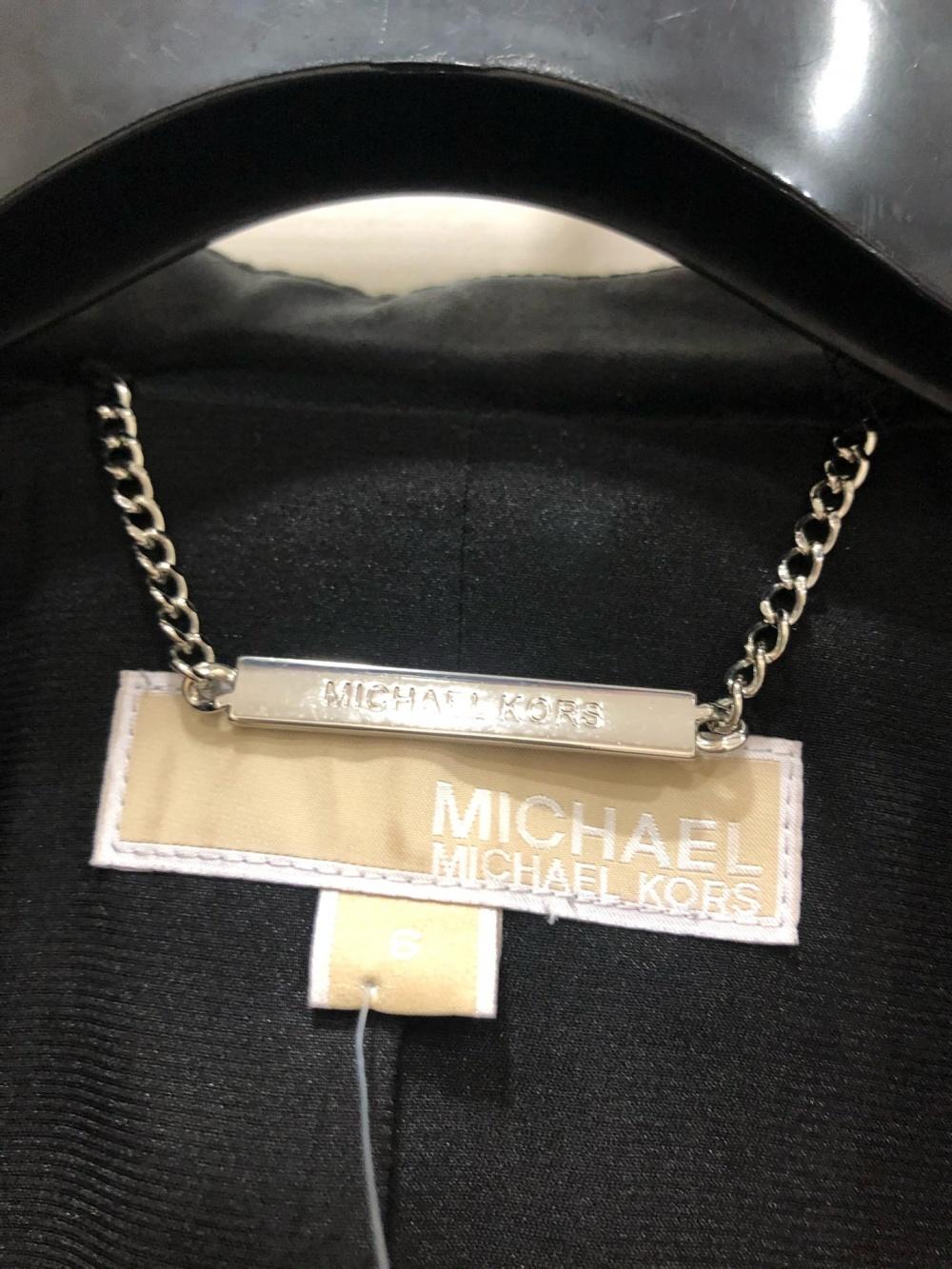 Блейзер Michael Michael Kors. Размер S-M.