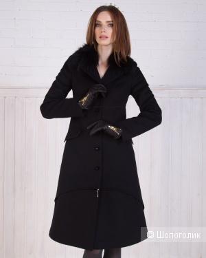Пальто Ekaterina Smolina, размер 40-42
