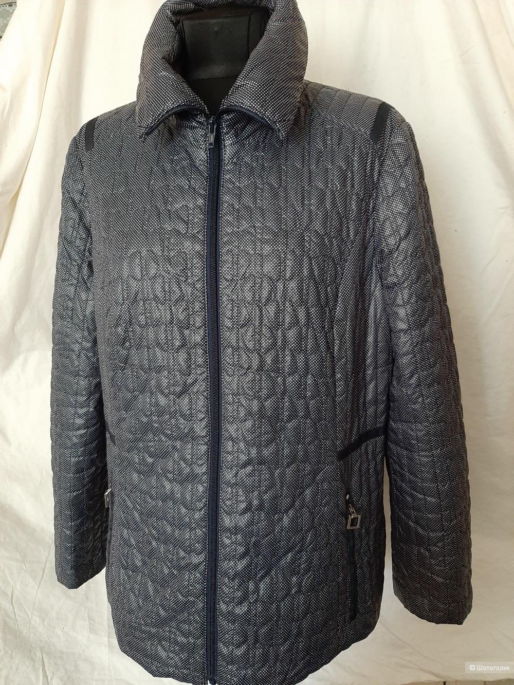 Куртка  GERRY WEBER  размер 50