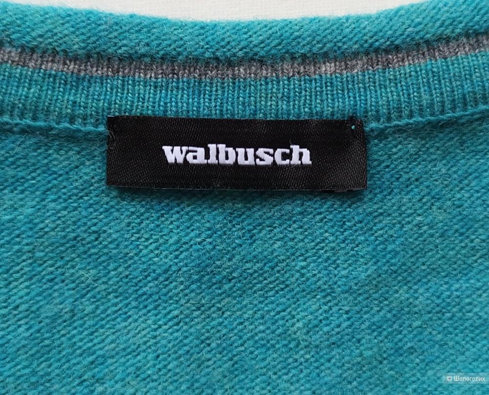 Жилет Walbusch  Размер 52-54