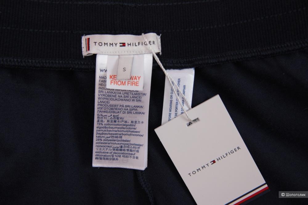 Спортивный костюм Tommy Hilfiger размер S/M