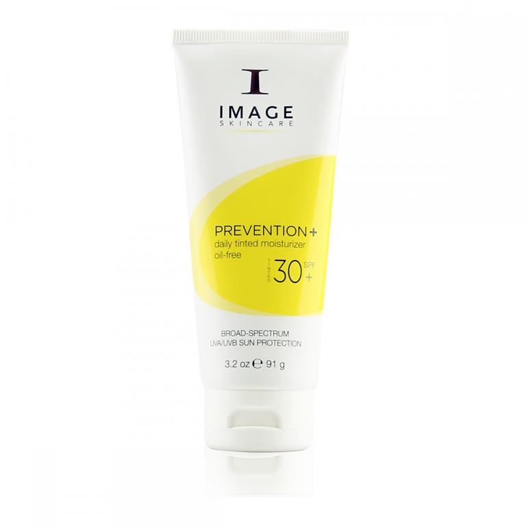 Дневной крем Image skincare prevention spf 30