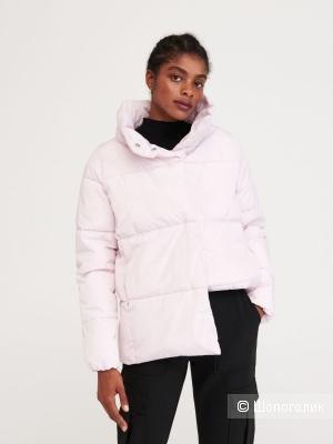 Куртка Reserved XS-S