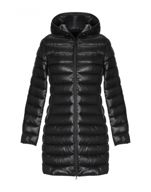 Куртка Mangano, размер S