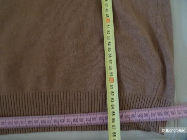 Джемпер united colors of benetton, размер М