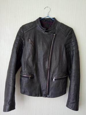 Куртка Gap размер М