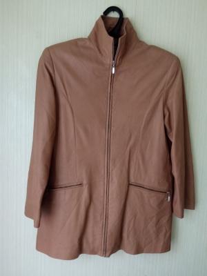 Куртка Franco Collegari размер 48