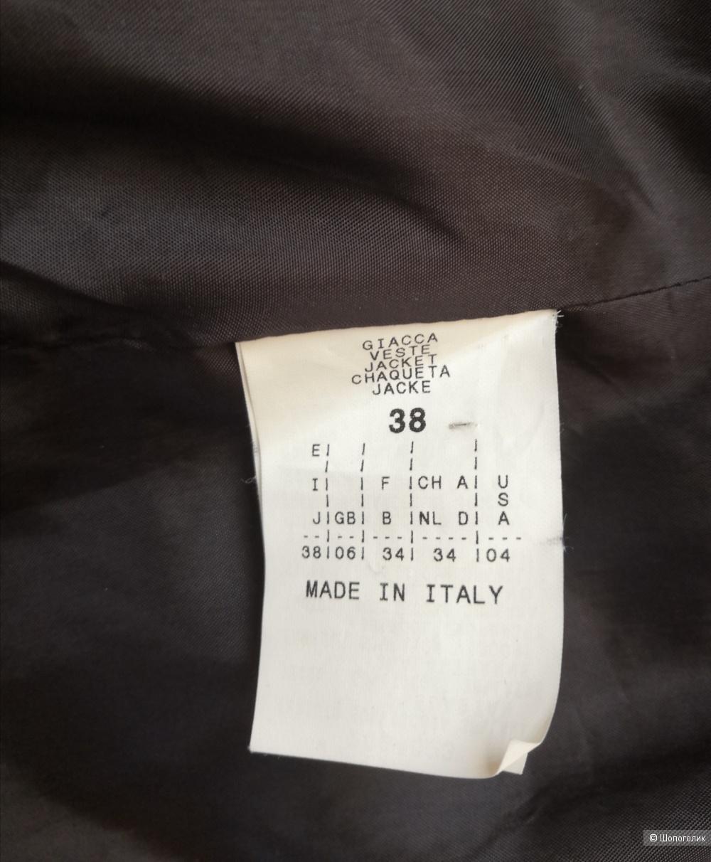 Жакет Penny Black Max Mara, размер 42-44