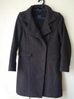 Пальто Joop размер 38