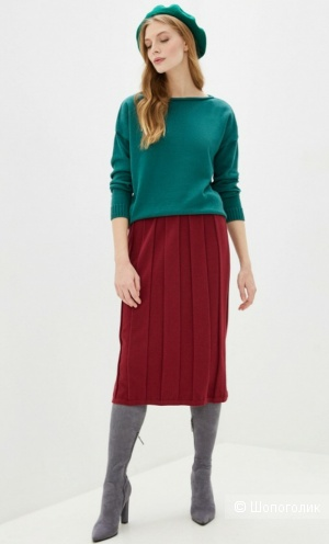Свитер марки Wool@Co размеры S/M/L