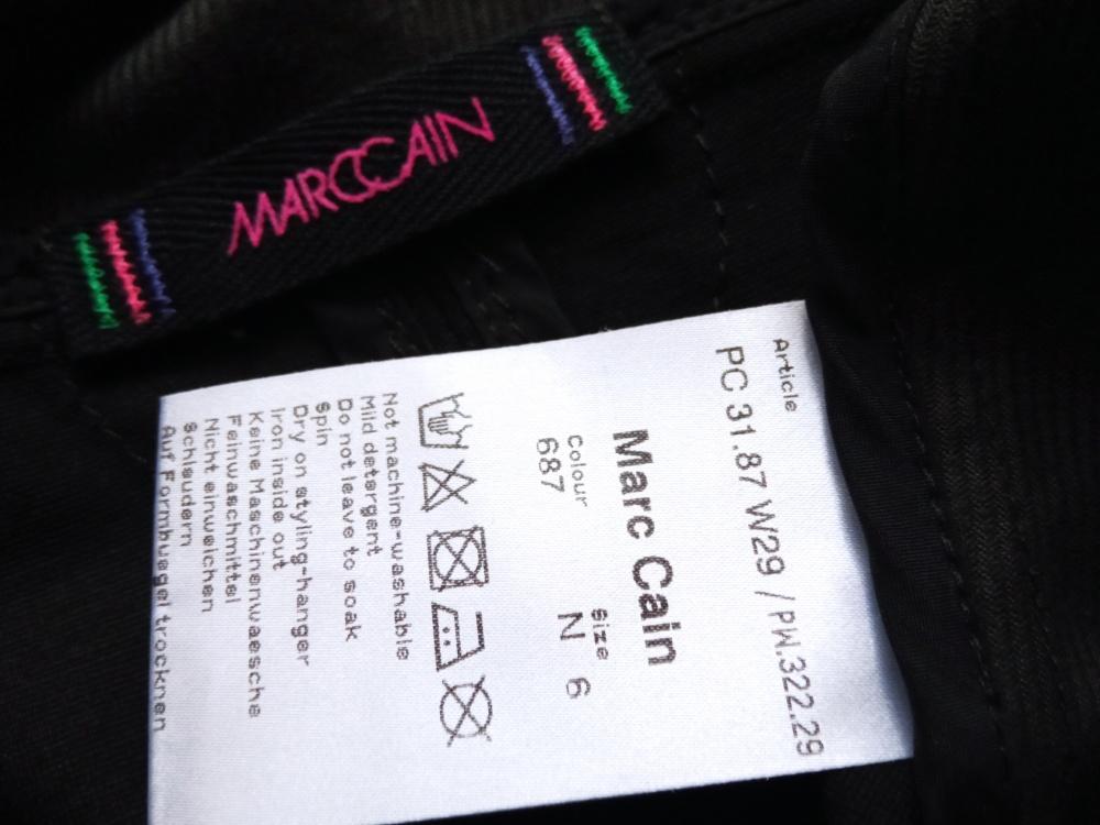 Жакет Marccain размер 46
