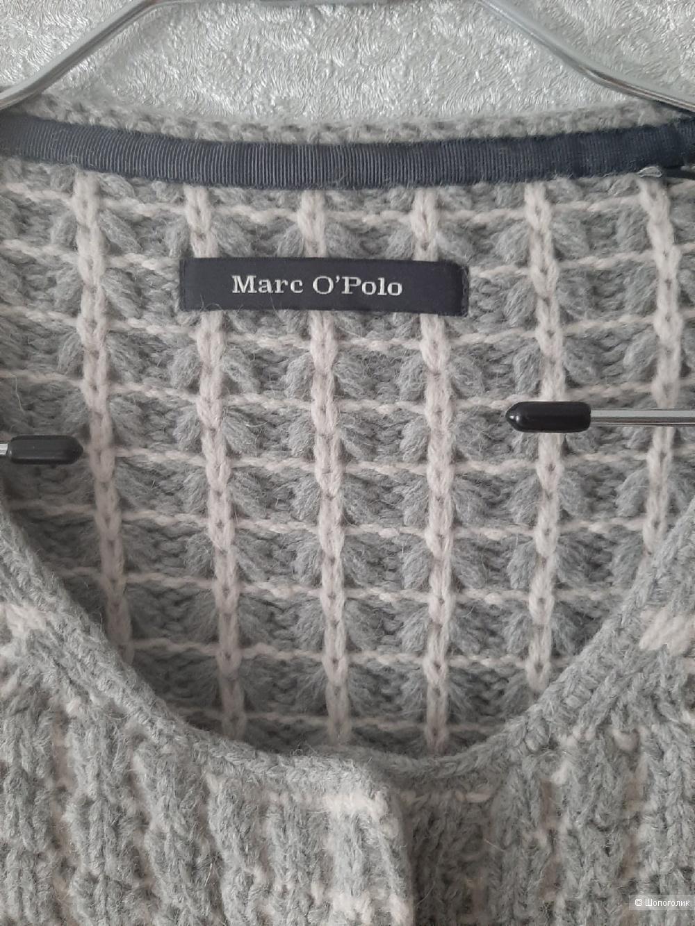 Кардиган Marc O Polo размер 42/46