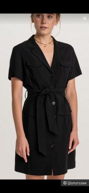 Платье сафари Befree (L)