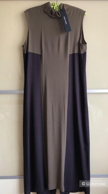 Платье Damir Doma,46