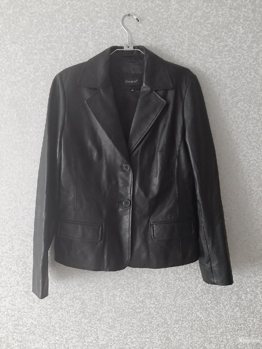 Куртка Essentiel размер 46