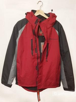 Куртка FREE COUNTRY 48-50 (L)