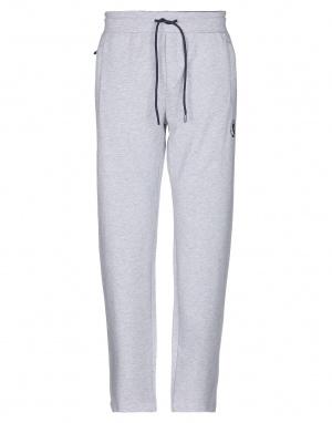 Спортивные брюки  BIKKEMBERGS , размер  3XL