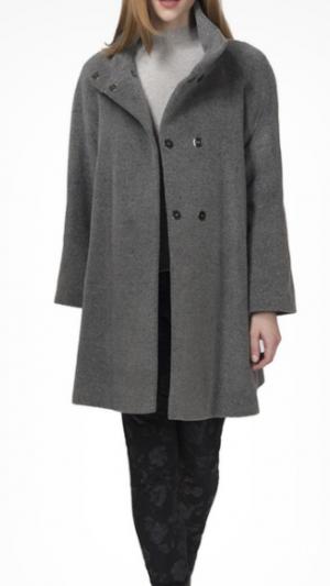 Пальто Caterina Leman размер 48-50
