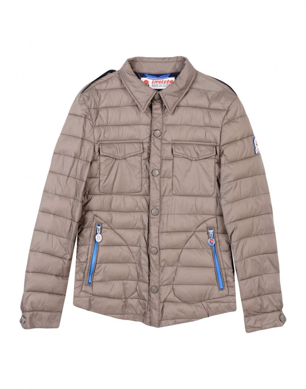 Мужская демисезонная куртка Invista, размер S