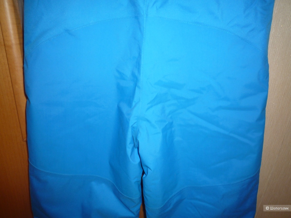 Полукомбинезон зимний ADIDAS 128 cm