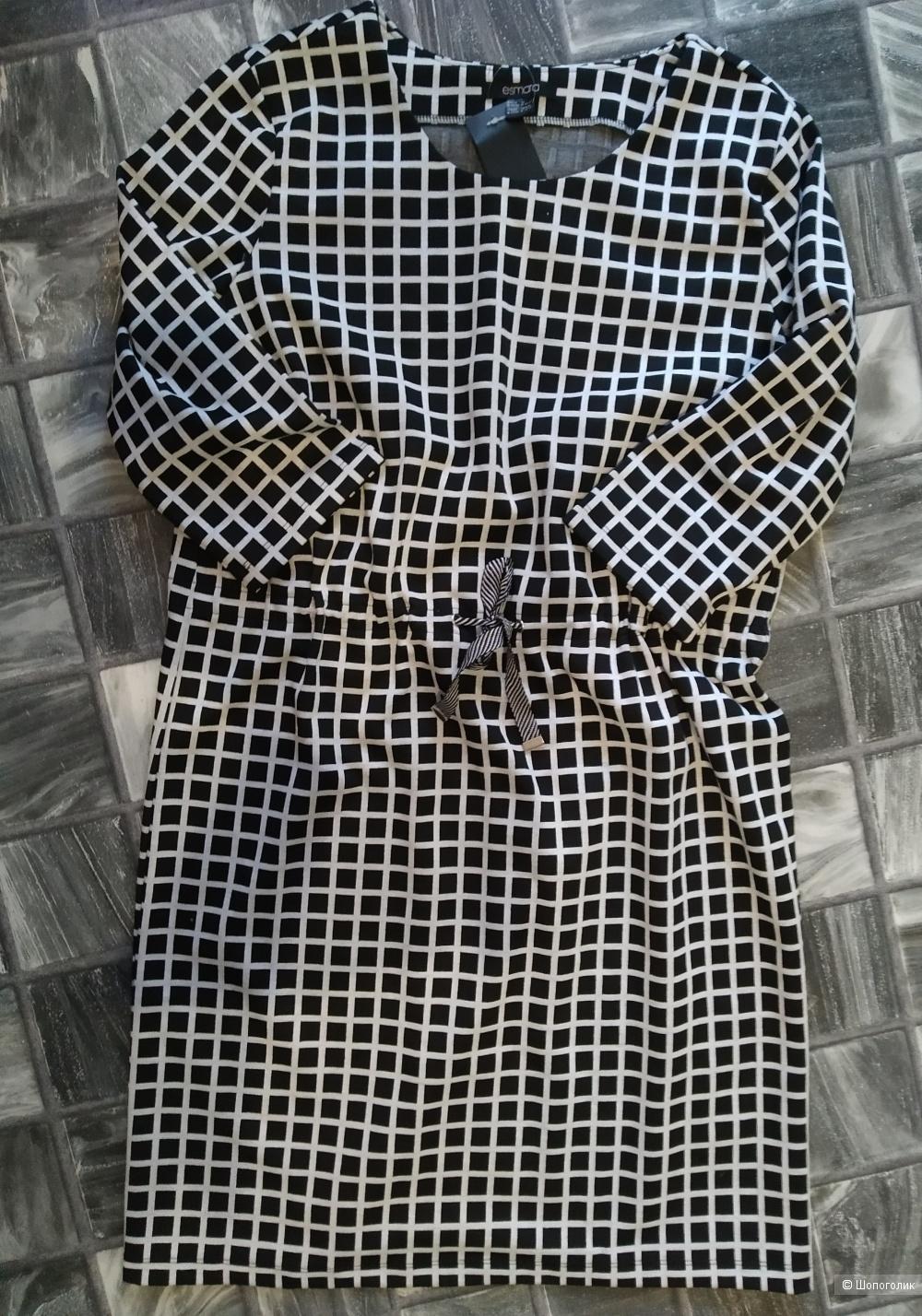 Платье esmara  размер 46/48