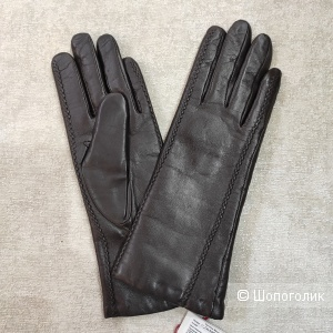 Перчатки  DALI Exclusive, 6,5р