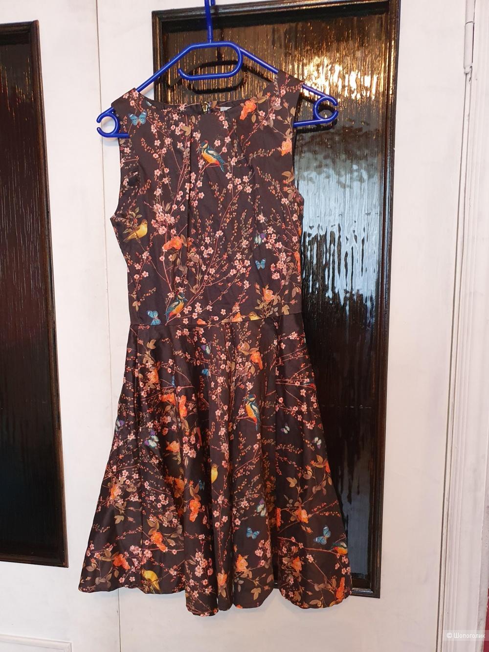 Платье Closet в размере 10 UK (s)