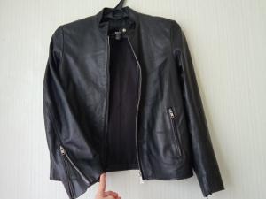 Куртка  DKNY размер S