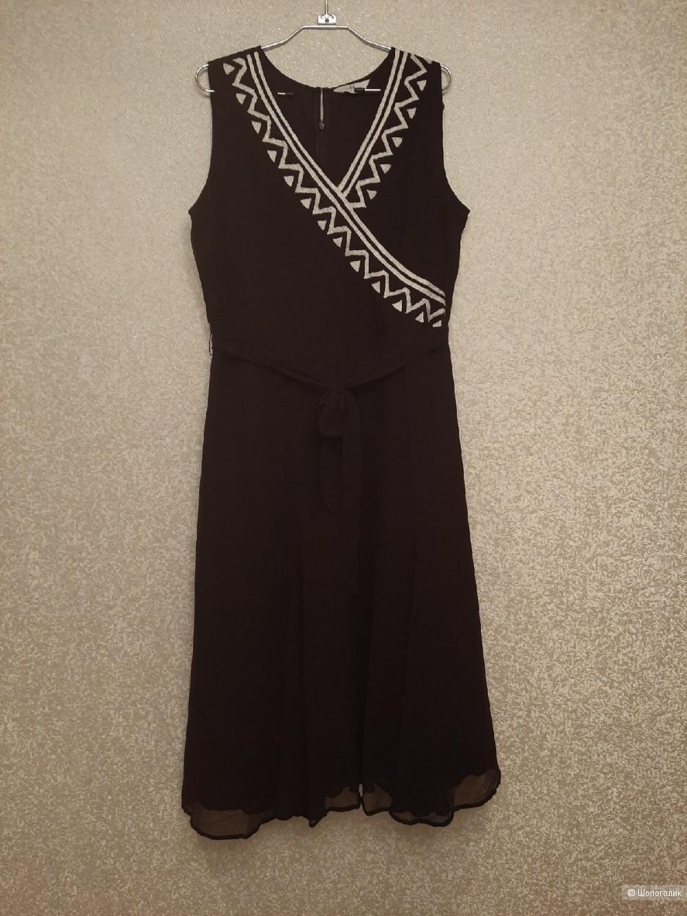 Платье Joanna Hope размер 48+