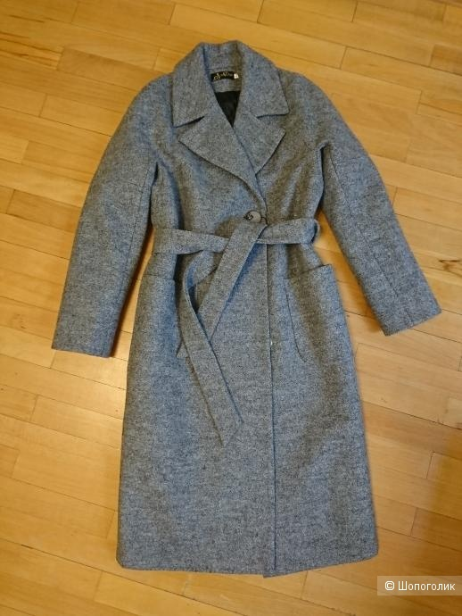 Пальто no name раз.44