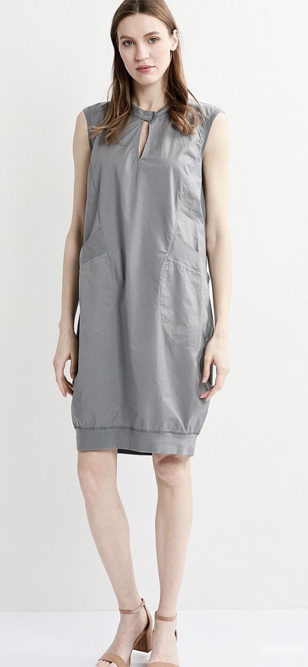 Платье European Culture,размер L(46)