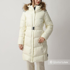 Пуховик Max Mara Weekend, p. 38 it, 40-42 рус