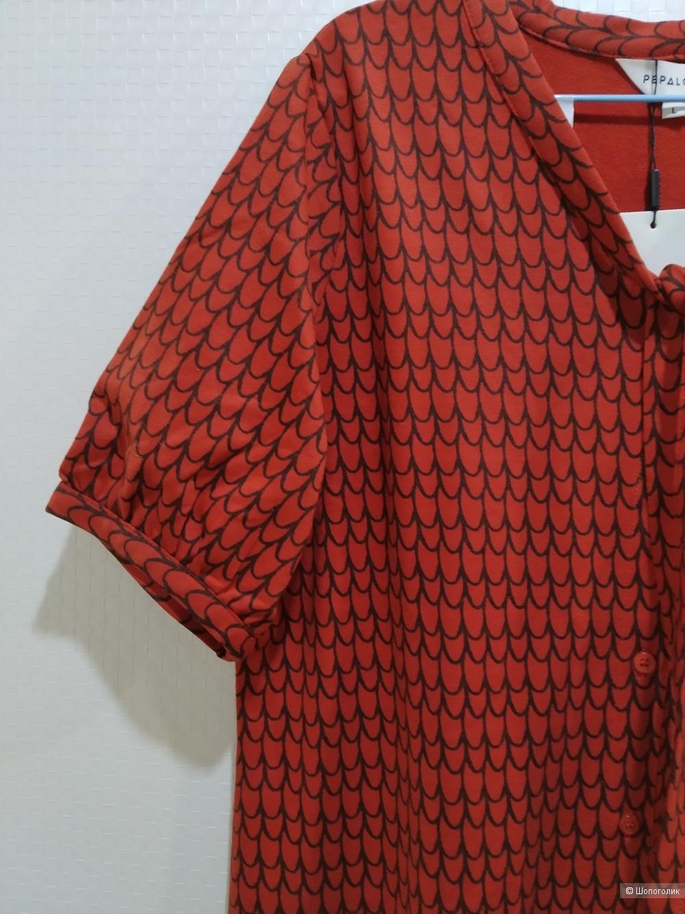 Платье pepaloves размер M/L