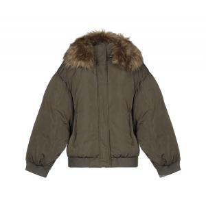 Куртка-бомбер Paolo Casalini, размер M-L