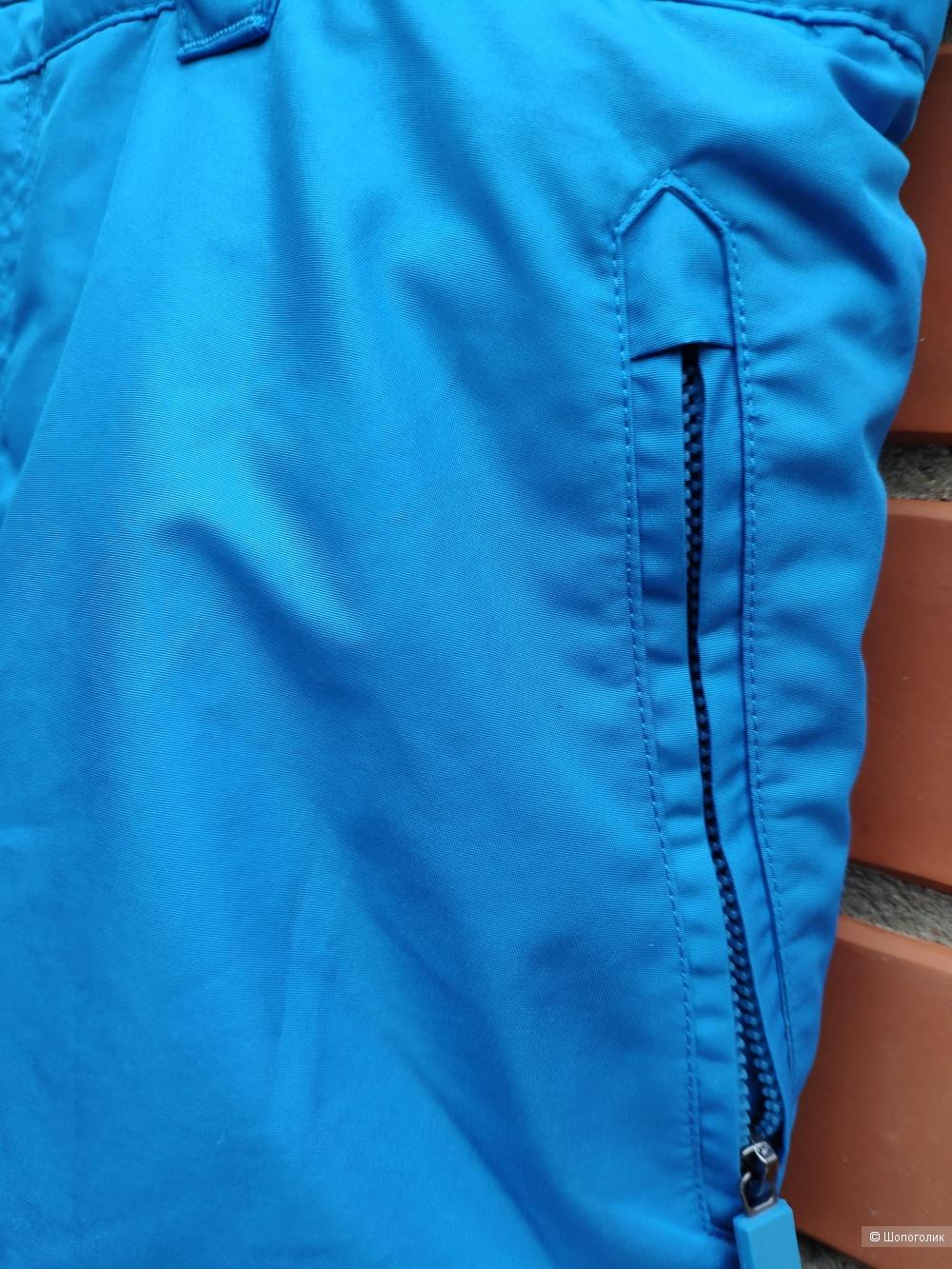 Детский лыжный комбинезон Kids for Tcibo рост 158-164 см