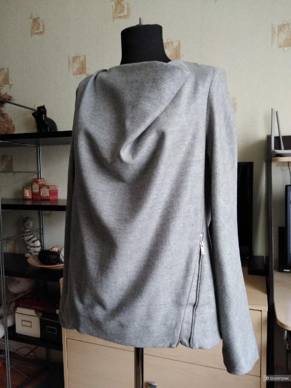 Блузка (топ) COS. Размер: 36