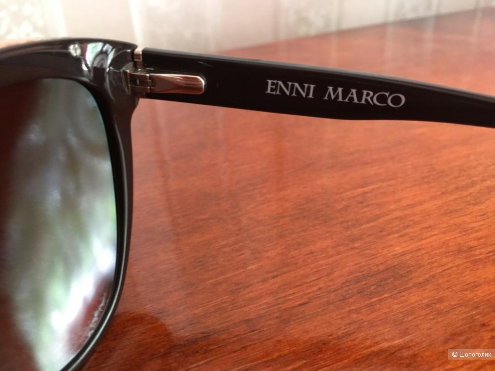 Enni Marco очки