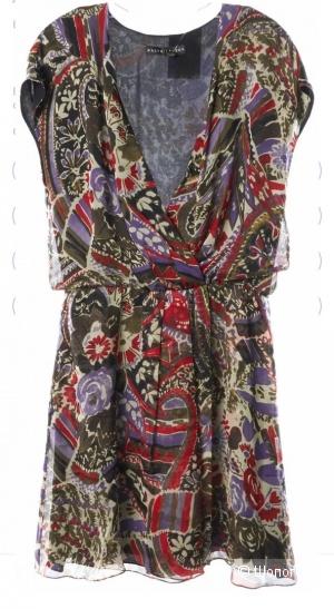 Платье от Ralph Lauren 1-я линия М